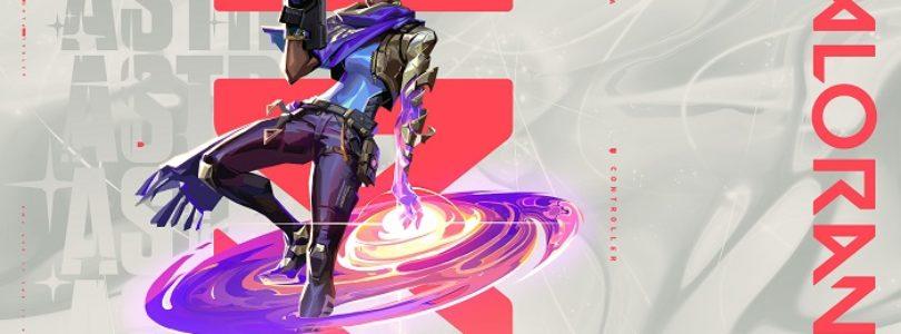 Riot Games muestra nuevas skins para Valorant