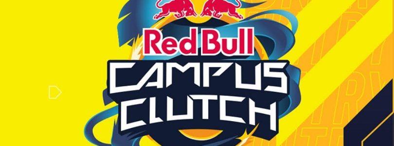 Valorant busca a los mejores universitarios en las Red Bull Campus Clutch