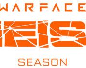 """Llega la nueva temporada de Warface: """"Heist"""""""