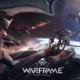 Warframe está preparando muchísimos cambios para su Railjack