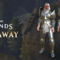 Regalamos 1000 Crusader Armor Packs de Magic Legends