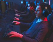 Anunciados los Creative SXFI AIR GAMER: los auriculares todoterreno de Creative Labs