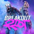 Llega Riot, la nueva temporada de Warface: Breakout para consolas