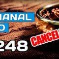 El Semanal MMO 248 – Amazon cancela ESDLA MMO – PSO2: NGS Beta – LoL MMO