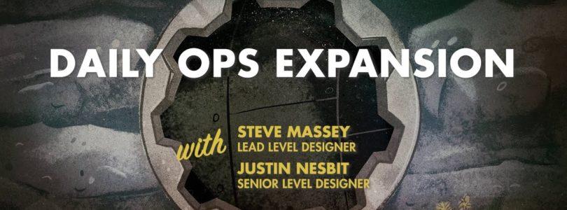 Fallout 76 habla sobre nuevas mutaciones, operaciones diarias y más en el último diario de desarrollo