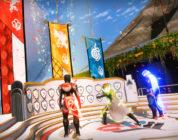 Los Juegos de Guardianes vuelven a Destiny 2 a partir de la semana que viene