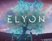 ¿Aún no tienes clave para la beta cerrada de Elyon? – Atento que repartimos claves