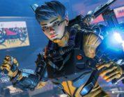 Valkyrie despliega sus habilidades en un nuevo vídeo de Apex Legends: Legado