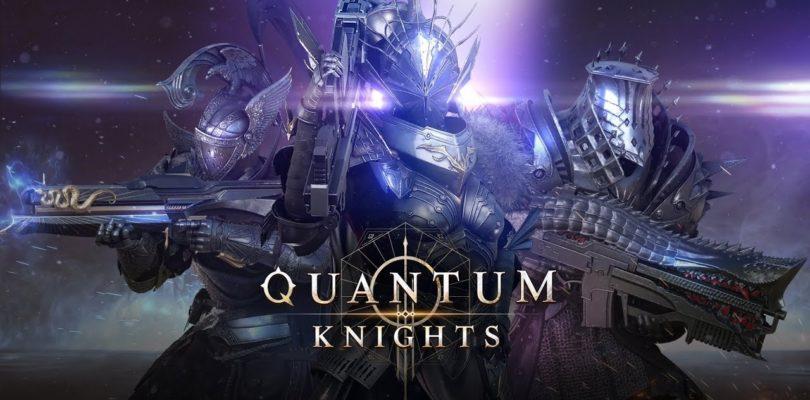 Desde Japon Line Games presenta sus próximos 5 juegos para Consola, PC y móvil