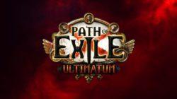 Path of Exile banea a 20 tramposos y cae uno de los streamers más conocidos