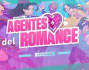 VALORANT: Agents of Romance estará disponible para PC en 2021