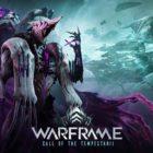 Ya están disponible las mejoras de Warframe para Xbox Series X/S