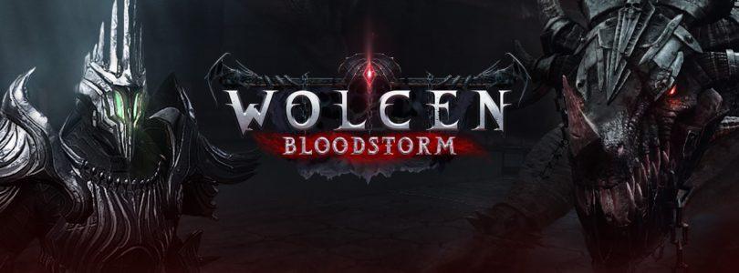 Nuevos detalles y tráiler para la primera actualización de contenido a la crónica 1 de Wolcen