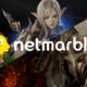 Netmarble reporta más de 516 millones de dólares de beneficio durante el segundo trimestre de 2021
