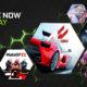 En mayo llegarán 61 juegos a GeForce NOW