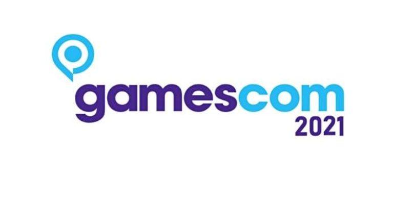 La Gamescom de este año volverá a ser digital