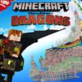 Minecraft y Minecraft Dungeons acaban de anunciar sus nuevos DLC