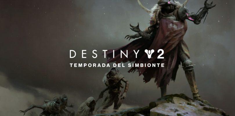 Ya está entre nosotros la Cámara de Cristal en Destiny 2