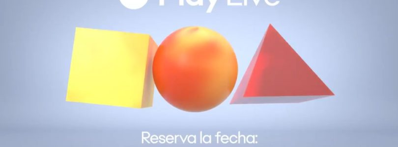 El evento EA Play Live de este año tendrá lugar el próximo 22 de julio