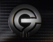 EG7 trabaja en un nuevo MMO triple A aún sin anunciar