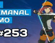 El Semanal MMO 253 – Blue Protocol – Project: Ragnarök – OW2 – PIONER nuevo MMORPG