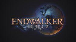 Nuevo tráiler sobre los oficios de Final Fantasy XIV: Endwalker