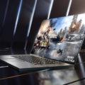 Llegan los portátiles para jugar con las GeForce RTX Serie 30