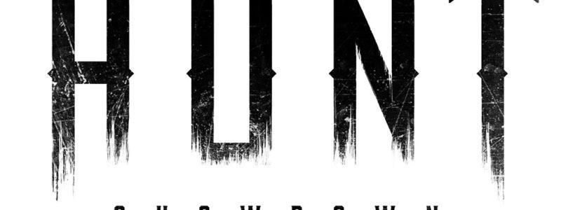 Un nuevo mapa y el siguiente evento para Hunt: Showdown llegarán muy pronto