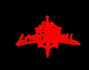 The Last Spell: el RPG de defensa táctica llegará a Steam en junio
