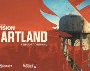 Se filtra un gameplay de 22 minutos y datos sobre The Division Heartland