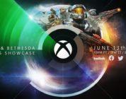 Microsoft anuncia la presentación de Xbox y Bethesda para el 13 de junio