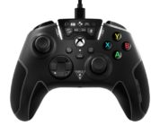 El mando RECON CONTROLLER para Xbox de Turtle Beach ya está disponible