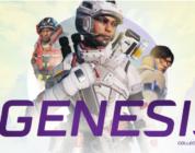 Anunciado el evento Genesis Collection para Apex Legends