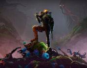 Skyforge lanza la actualización gratuita Hunters of Terra en PC y consolas