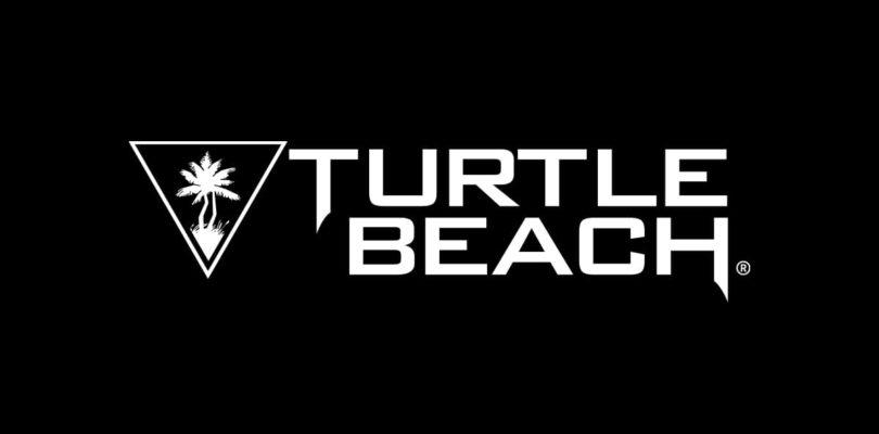 Turtle Beach anuncia en el E3 2021 su llegada al mundo de mandos y joysticks