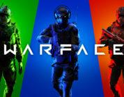Warface anuncia la llegada hoy del crossplay en consolas
