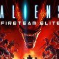El shooter cooperativo Aliens: Fireteam Elite se lanza el 24 de agosto