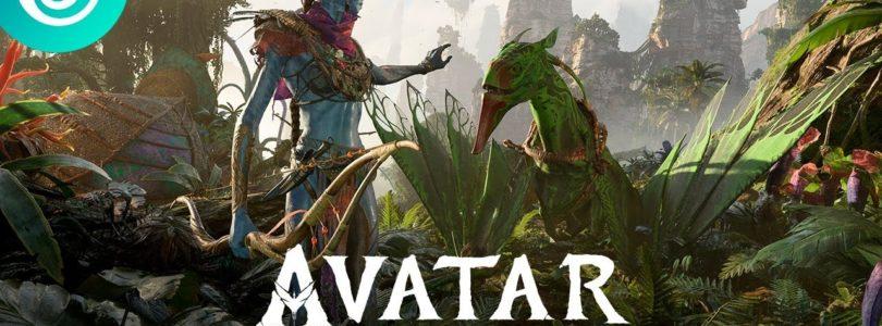 Massive nos cuenta cómo han evolucionado el motor Snowdrop para el juego Avatar: Frontiers of Pandora