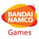Todos los anuncios y novedades de Bandai Namco en el E3
