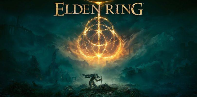 Elden Ring se muestra en un nuevo tráiler, fecha de lanzamiento y contará con modo multijugador