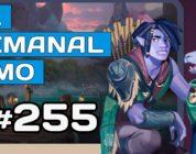 El Semanal MMO 255 – Palia, la sensación – Palworld – Crowfall lanzamiento – llega el E3