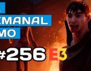 El Semanal MMO 256 – Especial E3 – Lost Ark – Avatar – Starfield – Diablo II – Elden Ring