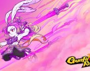 El shooter roguelike Gunfire Reborn añade un nuevo personaje, armas, talentos y dificultad