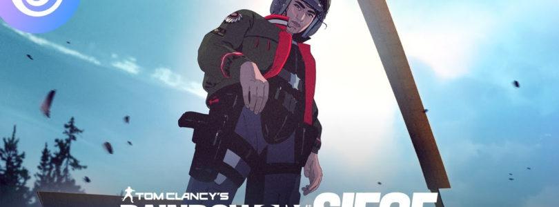 Tom Clancy's Rainbow Six Siege: crossplay, Stadia y la fecha de la nueva temporada, North Star