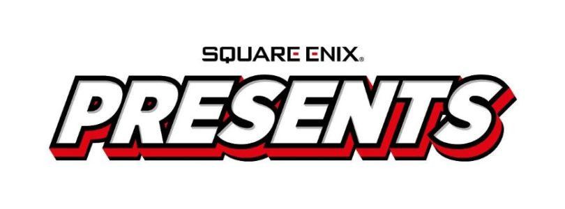 Más detalles sobre el evento digital de SQUARE ENIX durante el E3