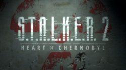 Primer vistazo al gameplay de S.T.A.L.K.E.R. 2: Heart of Chernobyl y sus altos requisitos