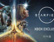 Bethesda Game Studios ofrece un primer vistazo al juego Starfield