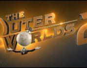 The Outer Worlds 2 se presenta con un divertido y honesto tráiler