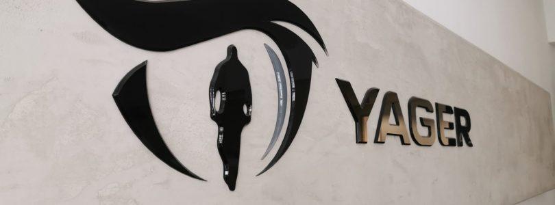 Tencent adquiere una participación mayoritaria en Yager, los desarrolladores del shooter F2P The Cycle