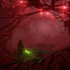 BioWare anuncia Legacy of the Sith, la próxima expansión del MMORPG Star Wars: The Old Republic